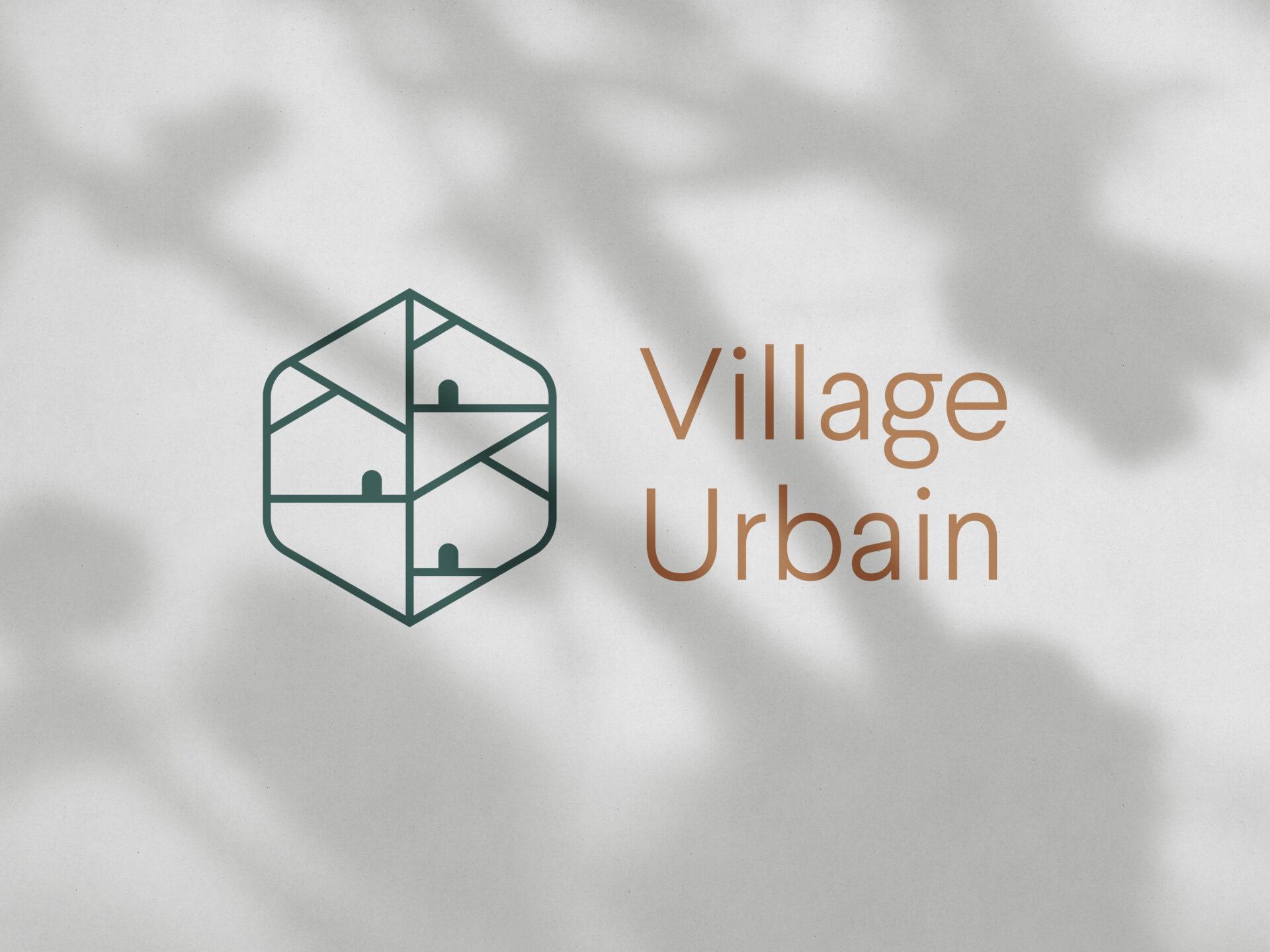 village_urbain_brand